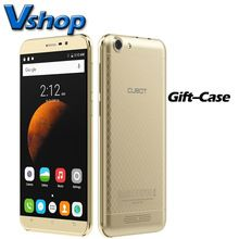 Like and Share if you want this  CUBOT Dinosaur Android 6.0 3GB RAM 16GB ROM 4G LTE Smartphone 5.5 inch MTK6735A 4150mAh Battery Support Hot Knot Data Transfer     Tag a friend who would love this!     FREE Shipping Worldwide     Get it here ---> https://shoppingafter.com/products/cubot-dinosaur-android-6-0-3gb-ram-16gb-rom-4g-lte-smartphone-5-5-inch-mtk6735a-4150mah-battery-support-hot-knot-data-transfer/