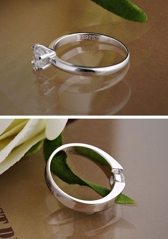 17 Best images about couple rings on Pinterest