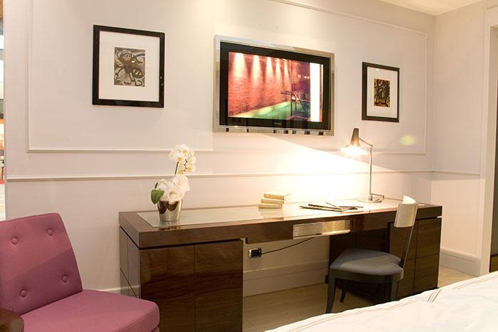 PORTFOLIO STUDIO SIMONETTI: room project@Budapest  #bathroom #studiosimonetti #hoteldesigner #progettisti #design