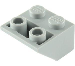 LEGO Slope 45° 2 x 2 Inverted (3660)