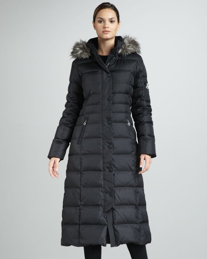 224 Best Long Down Coats I Really Really Want Images On