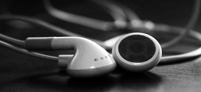 audifonos apple ipod iphone ipad