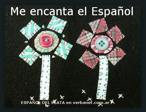 Español de Argentina