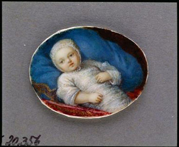 """Exposition """"Marie-Antoinette"""" de 1955 2c3c2ba944b1df7b14519877a5142af7"""