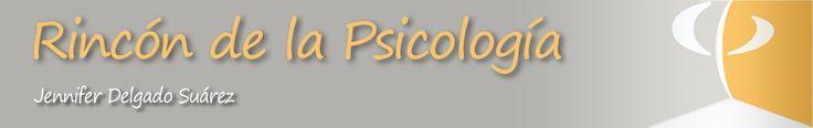 Rincón de la Psicología