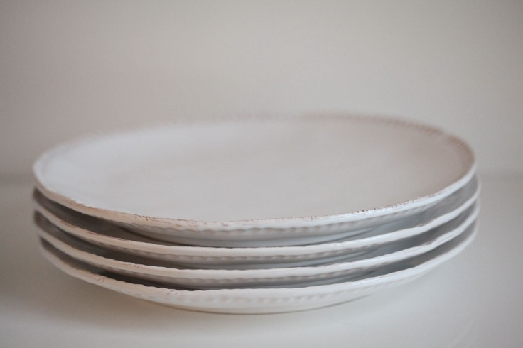 Casagent ceramics