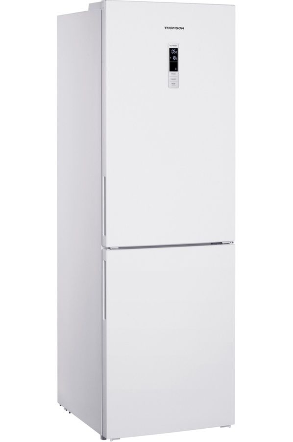 Les 25 meilleures id es de la cat gorie r frig rateur froid ventil sur pinterest froid - Meilleur refrigerateur congelateur froid ventile ...