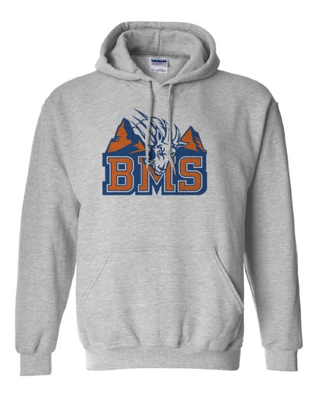 8 best Blue Mountain State images on Pinterest | Blue mountain ...