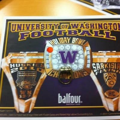 2010 Holiday Bowl Ring Graphics: Rings Graphics, 2010 Holidays, Holidays Bowls, Bowls Rings