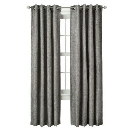 1000+ ideas about Blackout Curtains Target on Pinterest