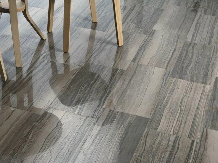 Wood Look Like Tile Flooring