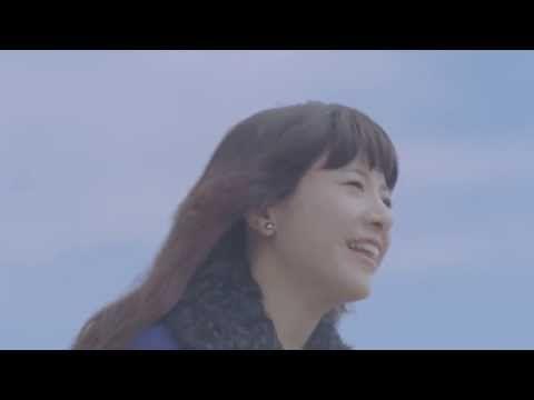 グリーンレーベル リラクシングCM「恋するレーベル・漁港」篇 - YouTube