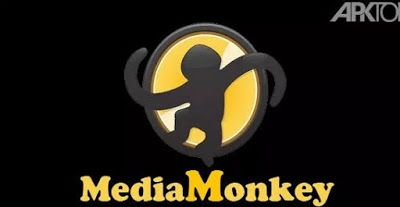 mediamonkey android free download