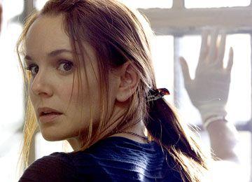 Sara, Prison Break