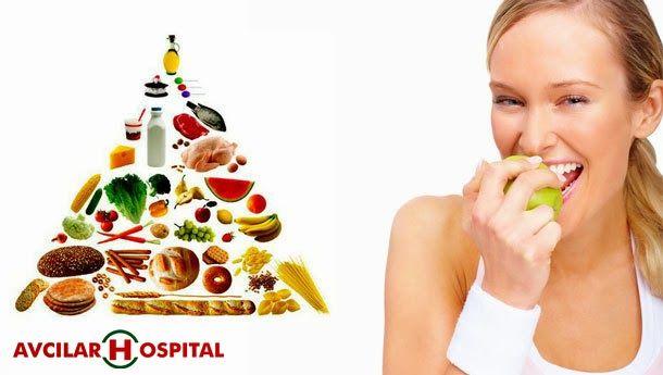 Sağlıklı Yaşam Reçetesi: http://saglikrecetesiavcilarhospital.blogspot.com.tr/