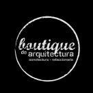 Boutique de Arquitectura [sonotectura + refaccionaría] es una firma joven de arquitectura y urbanismo, con sede en la Ciudad de México, liderada por dos arquitectos mexicanos egresados del Instituto Tecnológico y de Estudios Superiores de Monterrey (ITESM); con un enfoque contemporáneo de la arquitectura somos una empresa que busca satisfacer a sus clientes a través de propuestas de diseño novedosas, funcionales e inteligentes, así como construcciones de vanguardia y calidad a nivel global…