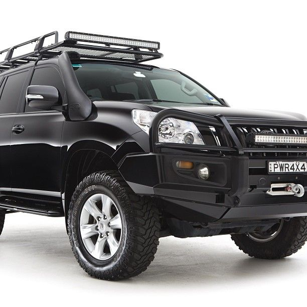 335 Best Images About Land Cruiser On Pinterest