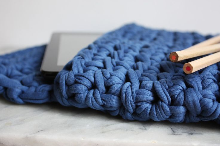 Now selling: Chunky Knit Ipad/tablet case https://www.etsy.com/listing/497596300/chunky-knit-ipad-case-chunky-knit-tablet?utm_campaign=crowdfire&utm_content=crowdfire&utm_medium=social&utm_source=pinterest