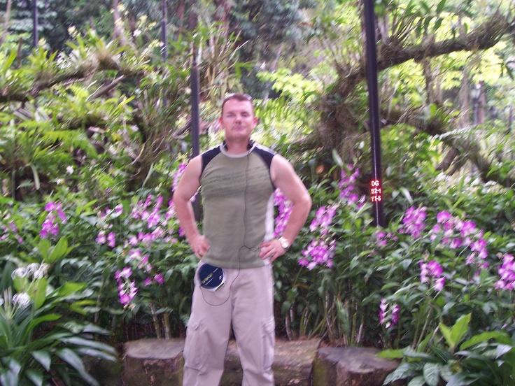 Motivator Indonesia, motivasi Indonesia, pembicara kesehatan www.PaulFDavis.com untuk meningkatkan kesehatan publik, mencegah penyakit, berhenti alkoholisme dan kecanduan obat, mendorong latihan, kegiatan, keluarga harmoni, sosial mental dan kesejahteraan fisik. (info@PaulFDavis.com) http://www.Facebook.com/speakers4inspiration http://www.Twitter.com/PaulFDavis http://www.Linkedin.com/in/worldproperties