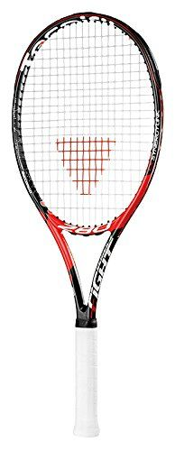 TECNIFIBRE T-Fight 280 ATP Racchetta da Tennis, G1 = 4 1/... https://www.amazon.it/dp/B00U8I1L8Y/ref=cm_sw_r_pi_dp_x_n9Q5xb1YYKNK8