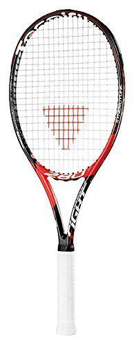 TECNIFIBRE T-Fight 280 ATP Racchetta da Tennis, G1 = 4 1/... https://www.amazon.it/dp/B00U8I1L8Y/ref=cm_sw_r_pi_dp_x_n9Q5xb1YYKNK8
