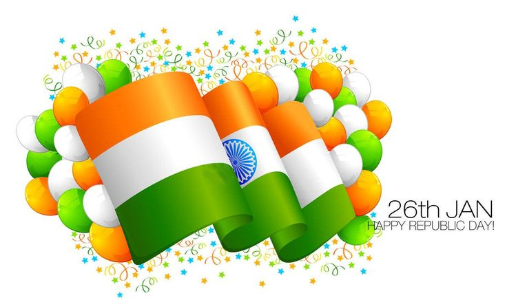 Pi Technologies Wishes You All A Very HAPPY REPUBLIC DAY. Proud to be an INDIAN.