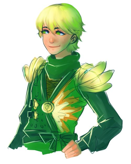 174 Best Images About Lloyd Garmadon On Pinterest Seasons Green And