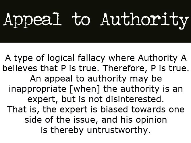 popular fallacies essay Find logical fallacies examples and  home / writing standards / logical fallacies lesson plan with summary & examples logical fallacies lesson plan with summary.