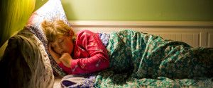 Stop the Snore: 5 Risk Factors That May Require You to Talk About Sleep Apnea With Your Doctor | Timothy Morgenthaler, MD