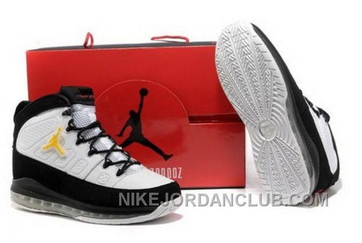 http://www.nikejordanclub.com/coupon-code-for-sale-online-air-jordan-9-ix-retro-mens-shoes-on-sale-white-black.html COUPON CODE FOR SALE ONLINE AIR JORDAN 9 IX RETRO MENS SHOES ON SALE WHITE BLACK Only $88.00 , Free Shipping!
