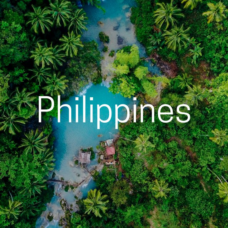 The best places to visit, travel tips and local recommendations for traveling to the Philippines: beaches, El Nido, Palawan, Cebu, Boracay and more. The best information, tips and itineraries to plan your trip in Philippines. Get your daily dose of Philippines photos right here! // Board Cover