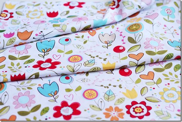 Standard Pillowcase Measurements For Sewing