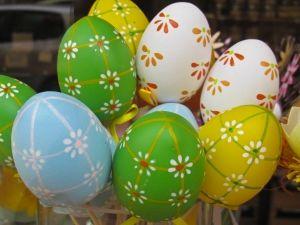 Czas świąt, życzeń i radości w naszych domach http://opinierum.pl/szczesliwych-i-pogodnych-swiat-wielkanocnych/