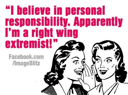 Sounds reasonable. :): Politics, America, Conservative, Stuff, Wings, Wing Extremist