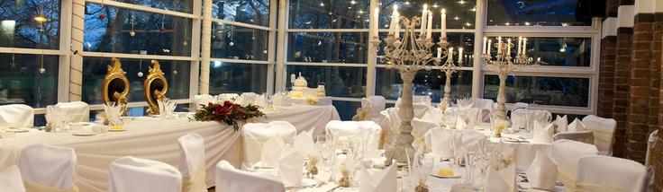 Wedding Gallery | Alicia Hotel Liverpool