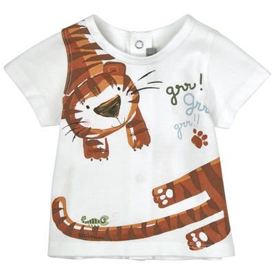2c3cddbe6c94fcb289740c603a01e596 kids graphics graphic shirts best 25 luxury baby clothes ideas on pinterest baby girl,Childrens Clothes Knightsbridge