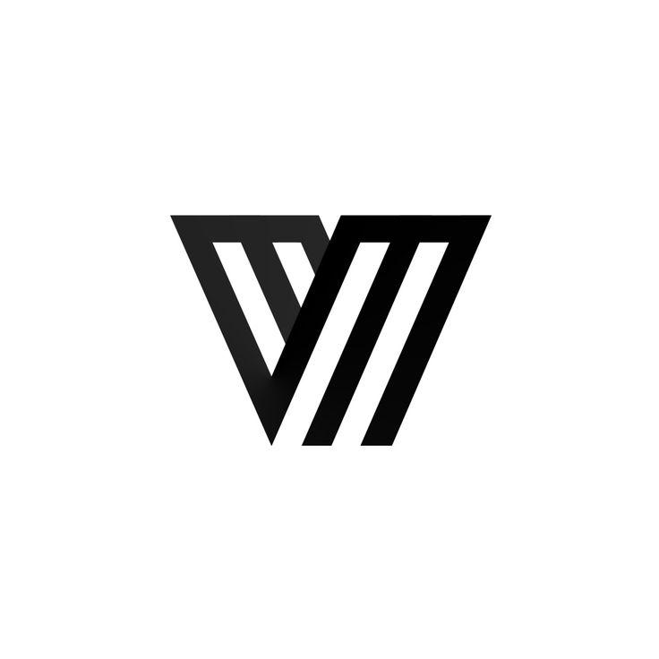 Logotypes inspiration