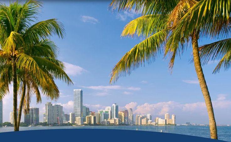 Tampa Bay, Florida