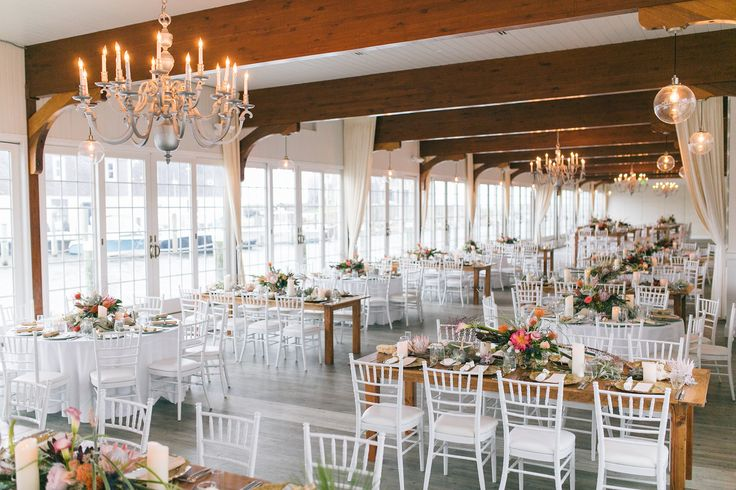 Cape Cod Wedding, Wychmere Beach Club, Zev Fisher Photography, wedding, beach, coastal, wedding, cape cod, reception, florals