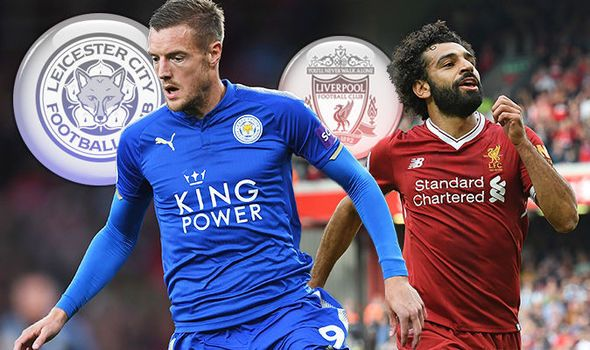 Leicester vs Liverpool: LIVE score, news and result from the King Power Stadium - https://buzznews.co.uk/leicester-vs-liverpool-live-score-news-and-result-from-the-king-power-stadium -
