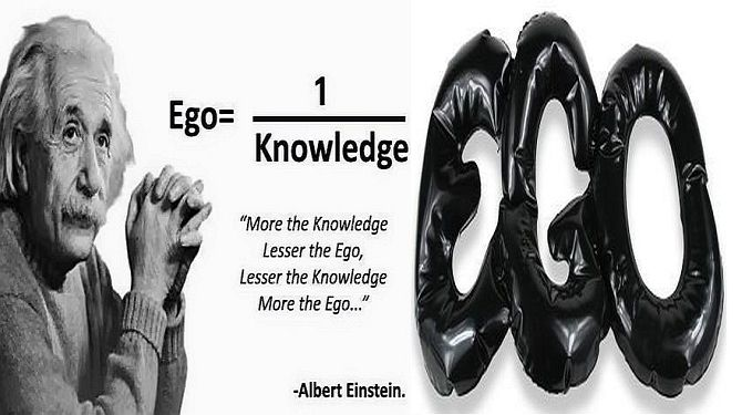 The Ego illusion..  An invisible mental prison! http://What-Buddha-Said.net/drops/IV/The_Egoless.htm