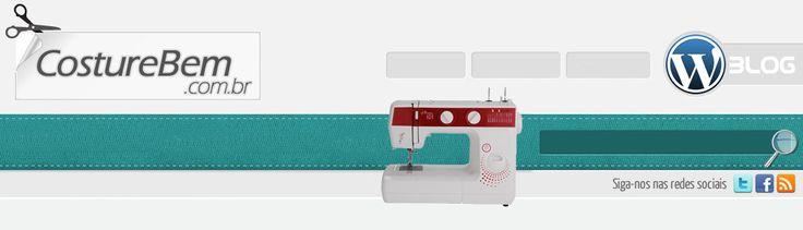 Fique atento Aparelho Viés Ajustável para Máquina de Costura Doméstica TPF-A1 Sun Special , Aparelho Viés Ajustável para Máquina de Costura Doméstica TPF-A1 Sun Special Aparelho viés ajustável de 5 a 20  mm para máquinas de costura dom... , Rogério Wilbert , http://blog.costurebem.net/2014/03/aparelho-vies-ajustavel-para-maquina-de-costura-domestica-tpf-a1-sun-special/ ,