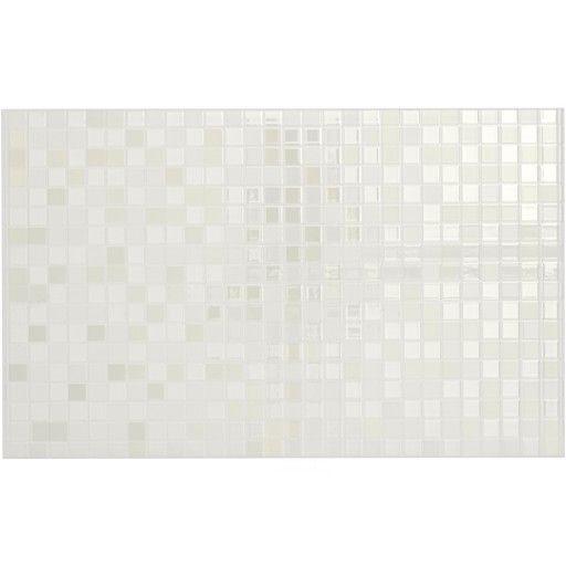 Lustre Squares 24.8 x 39.8 Ceramic Tile