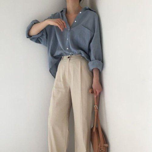 Foto www.qunel.com/ street style mode schoonheid make-up haar mannen stijl vrouw
