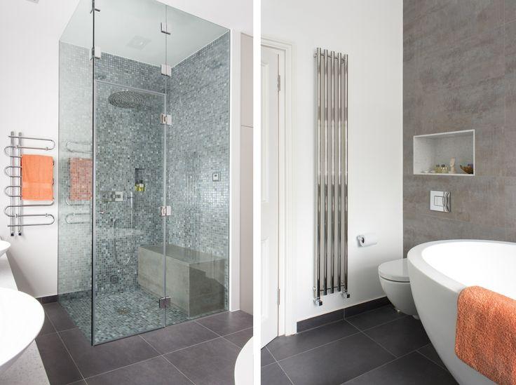 The 25+ Best Bathroom Design Tool Ideas On Pinterest Organize   Badezimmer  3d Planer Ipad