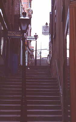 Christmas Steps Bristol History In 2019 Christmas Bristol