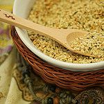 What Are Hemp Seeds? Description, culinary uses, and nutritional value.