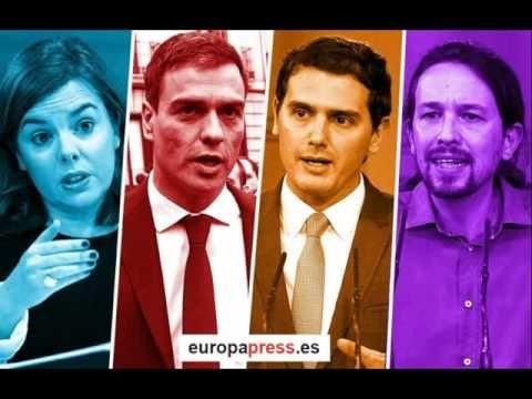 Santiago Niño Becerra – llamada Bruselas ,debate,desplome materias prima...