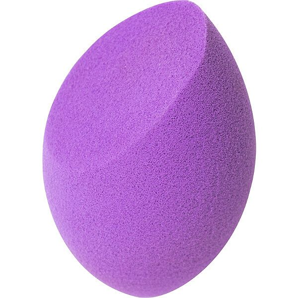 OMG. Gotta have this: Tarte Double Duty Beauty Quickie Blending Sponge