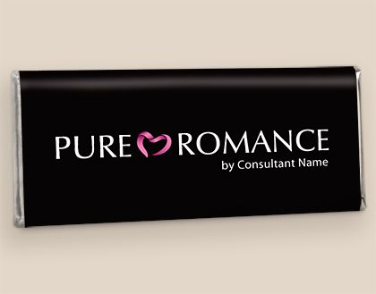 Pure Romance offers the best in bath, beauty, and bedroom accessories! All of our products are made of high-quality materials and ingredients, and we have a dedicated team of product designers that make sure you always have the latest and greatest in the industry.